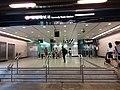 HK MTR Station train tour October 2018 SSG 01.jpg