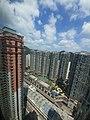 HK TKO 寶琳 Po Lam FV 新都城 Metro City phase one October 2020 SS2 09.jpg