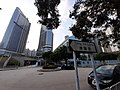 HK TKO 將軍澳 Tseung Kwan O 唐明街公園 Tong Ming Street Park 唐賢里 Tong Yin Lane November 2019 SS2 05.jpg