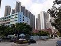 HK TKO 將軍澳 Tseung Kwan O 唐明街公園 Tong Ming Street Park 唐賢里 Tong Yin Lane November 2019 SS2 06.jpg
