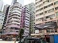 HK WC 灣仔 Wan Chai 駱克道 Lockhart Road September 2020 SS2 23.jpg