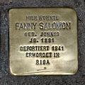 HL-012 Fanny Salomon (1881).jpg