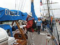 HMCS Oriole main deck 1.JPG