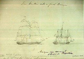 HMS <i>Amazon</i> (1799)