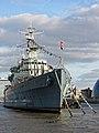 HMS Belfast 02.jpg