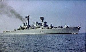 HMS Bristol D23.jpg