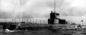 HMS E4-Agence Rol.jpeg