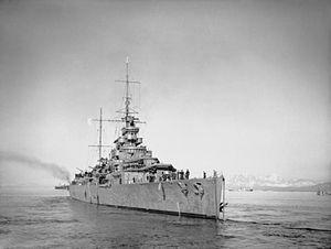 HMS Effingham.jpg