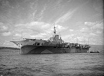 HMS Implacable (R86).jpg
