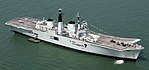 HMS Invincible During T200 Celebrations MOD 45144681 (cropped).jpg