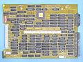HP-HP9000-370-Memory-Baseboard-98264-66520 01.jpg