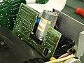 HP85 Computer Teardown (28450311785).jpg
