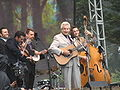 HSB 2005 - Del McCoury Band.jpg
