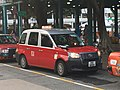 HV8881(Urban Taxi) 28-08-2019.jpg
