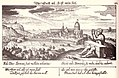 H Meisner, Loreto, 1625.jpg