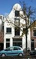 Haarlem - Bakenessergracht 45.JPG