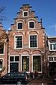Haarlem - Bakenessergracht 55.JPG