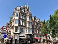 Haarlemmerstraat, Haarlemmerbuurt, Amsterdam, Noord-Holland, Nederland (48719731953).jpg