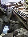 Habersteinaufstieg - panoramio.jpg