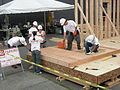 Habitat for Humanity at Fremont Fair 2007 - 05.jpg