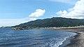 Hachimori Beach.jpg
