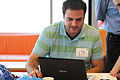 Hackathon TLV 2013 - (15).jpg