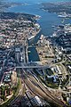 Hafen Kiel Ostsee (49861882733).jpg