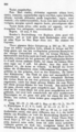 Hagen Odonaten Neu-Granada-Entomologische Zeitung-30 (1869)-258.png