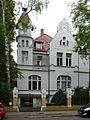 Hagenstraße 23 Berlin-Grunewald.jpg