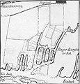 Hager-Burgstall (Johann Ev Lamprecht, Archäologische Streifzüge OÖLM-1).jpg