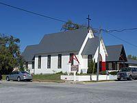 Haines City St. Marks Episc Church05.jpg
