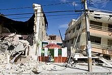 were is haiti with 2010 Haiti Earthquake on Week Pictures Dakota Pipeline Somalia Blast 170224124008141 moreover 2010 Haiti earthquake additionally Issue also Haitian refugees held at the Guantanamo Bay Naval Base further Turquia.