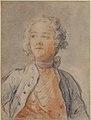 Half-Length Portrait of a Young Man MET 1975.131.121.jpg