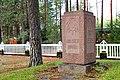 Halikko 1918-02.jpg