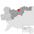 Hall im Bezirk Liezen.png