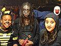Halloween (10622489783).jpg