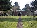 Halluin - Deutscher Soldatenfriedhof Halluin 2.jpg