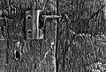 Haltern am See, Sythen, Werkzeughalle der Quarzwerke -- 2015 -- 4462-2.jpg