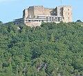 Hambacher Schloss - panoramio - Immanuel Giel (10).jpg