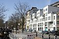 Hamburg 2013 (55).jpg
