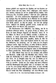 Hamburgische Kirchengeschichte (Adam von Bremen) 041.png