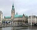 Hamburgo, ayuntamiento 1.jpg