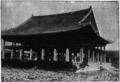 Hamilton - En Corée - p344b.png