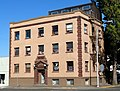 Hamilton Hospital - The Dalles Oregon.jpg