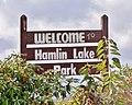 Hamlin Park - panoramio.jpg