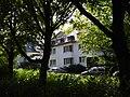 Hamm, Germany - panoramio (4118).jpg