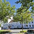 Hamm, Germany - panoramio (5620).jpg