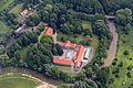 Hamm, Haus Uentrop -- 2014 -- 8797.jpg