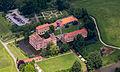 Hamm, Schloss Oberwerries -- 2014 -- 8820 -- Ausschnitt.jpg