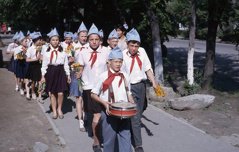 File:Hammond Slides Central Asia Unlabeled 69.jpg